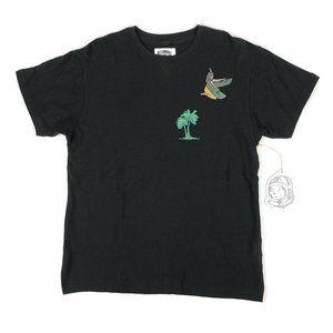 Billionaire Boys Club BB Palm Paradise T Shirt